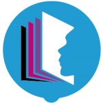 Logo Cher Bouquin