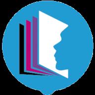 Logo Cher Bouquine