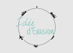 Idée D'évasion