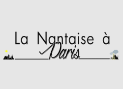 La Nantaise à Paris