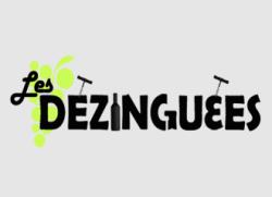 Les Dezinguees