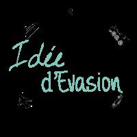 Logo_IdeedEvasion