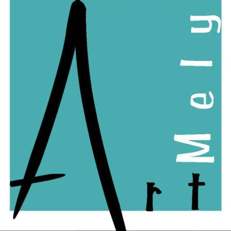 logo-artmely-3