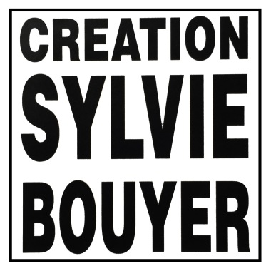LOGO CreationSylvieBouyer