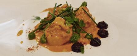 Le Louis Vins. Facebook. Restaurant. Instafood (6)
