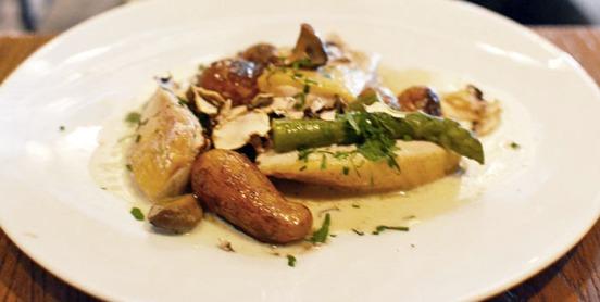 Le Louis Vins. Facebook. Restaurant. Instafood (7)