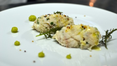 Le Louis Vins_Restaurant_0145