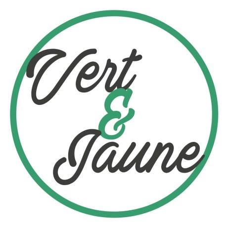 Logo.VertetJaune