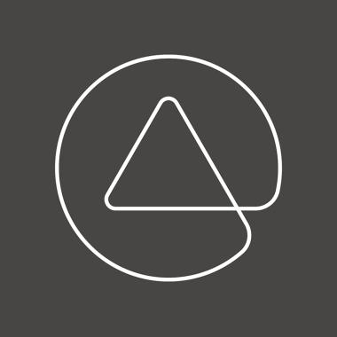 Logo Atelier Emeline (1)