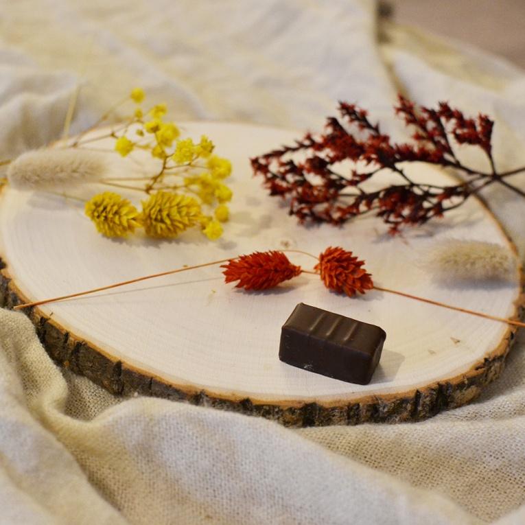 Mocoha_dubois_chocolats_automne2021 (1)