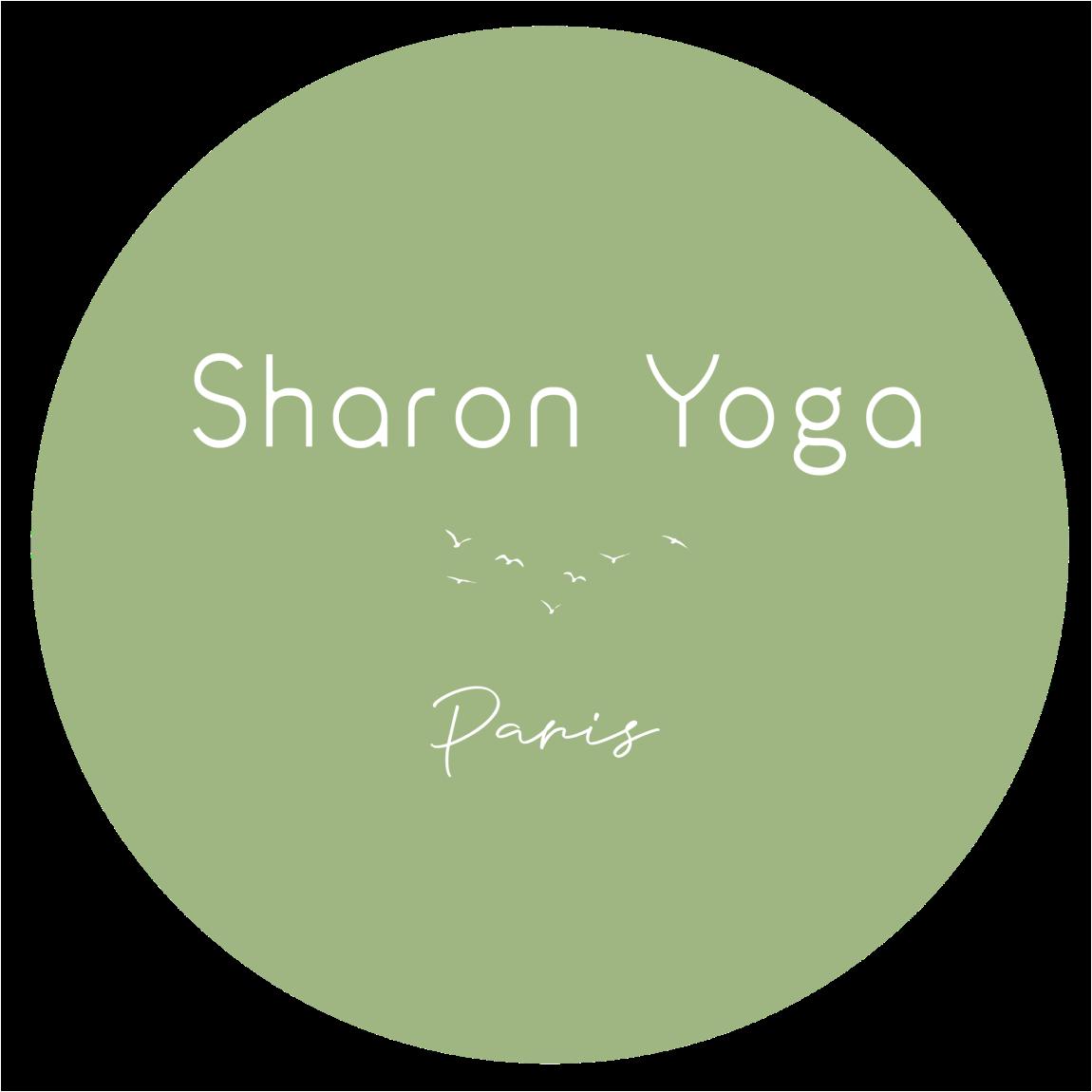 Sharon_yoga_logo_3